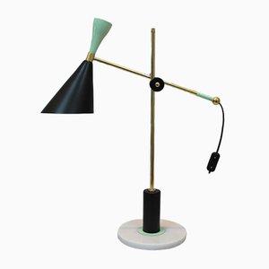 Lampe de Bureau par Lola Galanes pour Odalisca