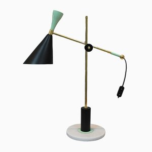 Table Lamp by Lola Galanes for Odalisca