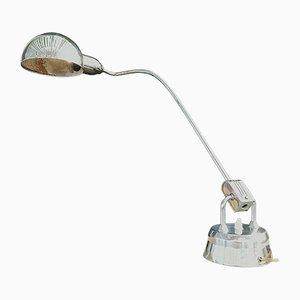 Industrielle Lampe von Charlotte Perriand für Jumo France, 1935