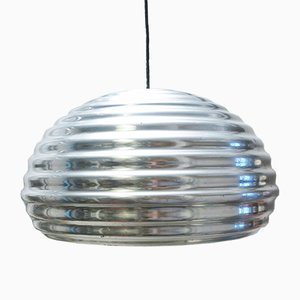 Suspension Light by the Castiglioni Brothers for Flos, 1960s