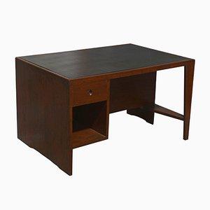Büro Schreibtisch von Pierre Jeanneret, 1958