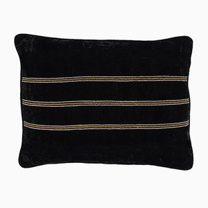Farnsworth Simple Pillow by Jackie Villevoye for Jupe by Jackie