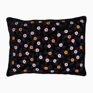 Yerba Buena Pillow by Jackie Villevoye for Jupe by Jackie