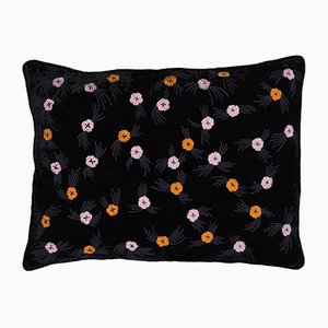 Yerba Buena Simple Pillow by Jackie Villevoye for Jupe by Jackie