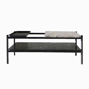 Heritage Series Bagnères Coffee Table by Sylvain Willenz for Versant Edition
