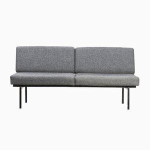 Mid-Century Daybed by Coen de Vries for Devo