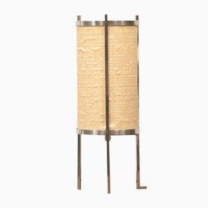 Lámpara de mesa de H. Fillekes para Artifort, 1958