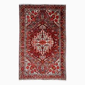 Tappeto tribale persiano, anni '60