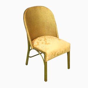 Mid-Century Stuhl