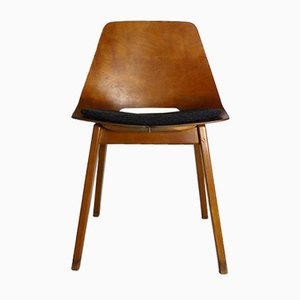 Mid-Century Chair by ARP for Steiner