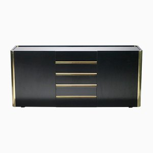 Sideboard from Mario Sabot, 1970s