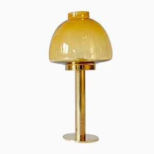 Vintage Modell L102 / 32 Laterne oder Kerzenhalter