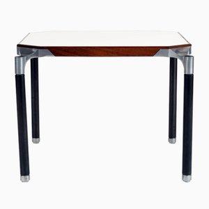 Tavolino Urio di Ico Parisi per M.I.M., anni '60