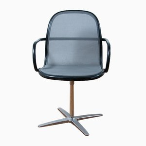 Chaise de Salon 661 par James Irvine pour Thonet, 2008