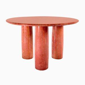 Table de Salle à Manger Collonade par Mario Bellini pour Cassina, 1970s