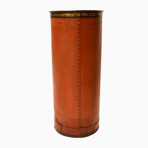 Industrieller Suroy Zylinder