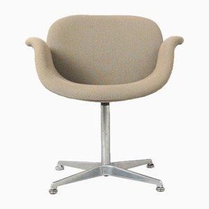 F 163 Little Tulip Chair by Pierre Paulin for Artifort, 1963