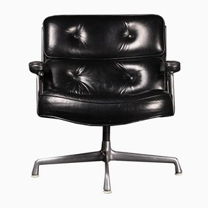 Time Life Lobby Chair by Charles & Ray Eames for Herman Miller, 1970s