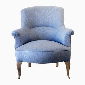 Club chair, anni '40