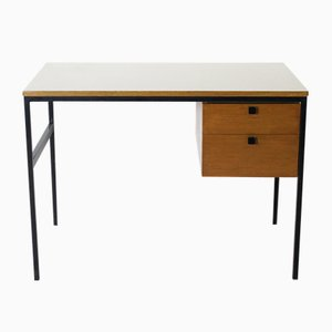 Desk by Pierre Paulin, 1950s
