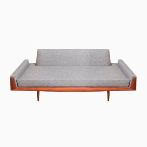 Vintage Sofa Daybed by Adrian Pearsall for Craft Associates