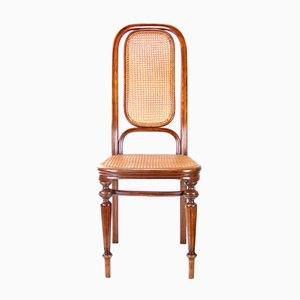 Chaise No. 32 par Michael Thonet pour Thonet