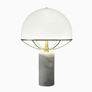 Jil Tischlampe von Lorenza Bozzoli für Tato Italia
