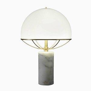 Lampe de Bureau Jil par Lorenza Bozzoli pour Tato Italia