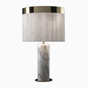 Orsola Tischlampe von Lorenza Bozzoli für TATO