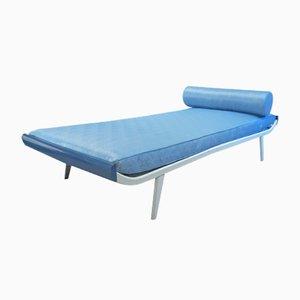 Sofá cama Cleopatra de Dick Cordemeijer para Auping