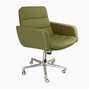 Office Swivel Chair by Geoffrey Harcourt for Artifort, 1960s