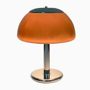 Lampada da tavolo vintage di Cosack, anni '60