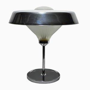 Lampada da tavolo di Studio BBPR per Artemide, 1963