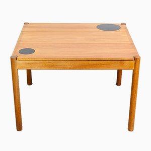 Table Basse Reversible par Magnus Olesen pour Durup, Danemark, 1960s