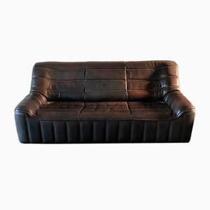 Vintage DS 84 3-Seater Sofa from de Sede