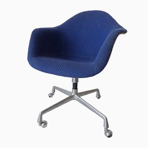 Swivel Chair by Charles & Ray Eames for Herman Miller, 1965