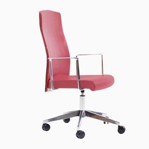 Chaise de Bureau Muga par Jorge Pensi pour Akaba Spain, 1990s