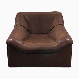 Vintage DS46 Chair from de Sede
