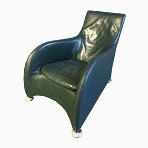 Niederländischer Sessel von Gerard van den Berg für Montis, 1990