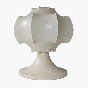 Lampe de Bureau Vintage par Castiglioni Brothers pour Flos, Italie, 1960s