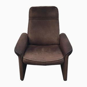 Vintage DS50 Lounge Chair from de Sede