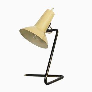 Lampada da tavolo o da parete modello 551 di Gino Sarfatti per Arteluce, 1952