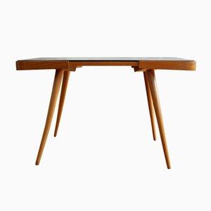 Table Basse Mid-Century par Jiri Jiroutek pour Interier Praha, 1960s