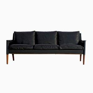 Vintage Danish Sofa by Kurt Østervig for Centrum Møbler, 1960s