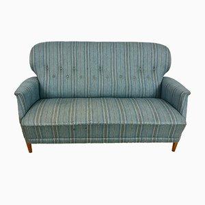 Vintage Sofa von Kerstin Hörlin Holmquist