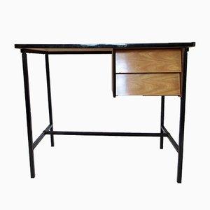 Mid-Century Formica Desk