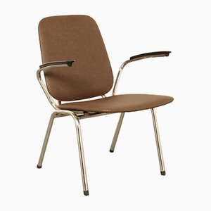 Model 100 Chair from Vepa, 1960s