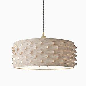 Svetoch Pendant Lamp by Anastasiya Koshcheeva for Moya