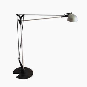 Cricket Desk Lamp by Riccardo Blumer for Artemide, 1990s