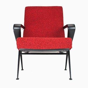 Repose Sessel von Friso Kramer für Ahrend De Cirkel, 1965